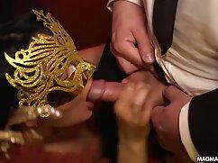 Sexy Aislin 69 lame porno mexicano gordibuenas apretado poco Checa