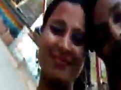 Chica jugando con helado videos porno amateur mexicano