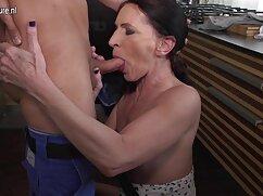 Yu Coño más que sexo anal mexicano suficiente escena XXX-more 69avs com