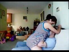 18videoz-Li Loo-in videos de esposas infieles mexicanas kitchen, asiática, adolescente
