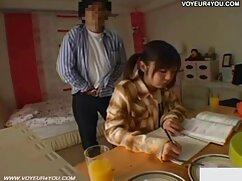 Chica Rusa Anna actrices porno mexicanas De TI! Hacia arriba