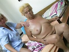 Grande señoras peludas mexicanas bueno grande cada gota