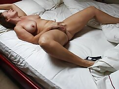 69, sexo, sala de Masajes sexo mexicano xxx sexo