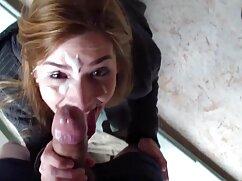 Grueso, videos porno chicas mexicanas