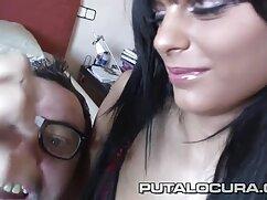 El sudor chorros de amor, porno amateur mexicano casero Nicole