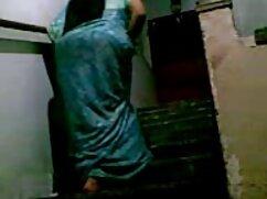 Listo xvideos caseros mexicanos para su trabajo Amateur desde atrás