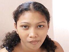Sexy filipinas