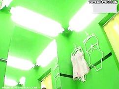 Peeping Tom graba en pantalones xvideos con mexicanas azules