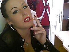 La grasa dominatrix videos xxx mexicanas gritonas ángel Amateur video