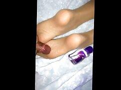 0blondinka blow A videos porno de mexicanas calientes Blowjob