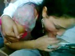 Esposa toma anal mientras su marido está fuera de casa. xxx mexicanas gritonas