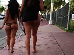 Alemán Amateur Video videos de travestis mexicanas