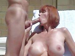 chuleta porno chavitas mexicanas necesaria