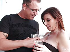 Transerótica mierda mexicanas masturbandose xxx dos lentes dobles