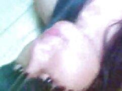 Mano, dedo, guante. mujeres mexicanas xxx