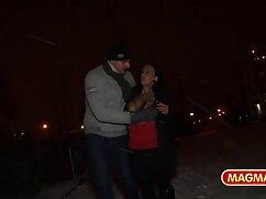 Ryan Jordan & Brandon Anderson, amplio clip-ActiveDuty lesbianas mexicanas porno