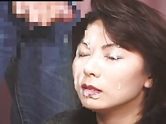 Ninfómana chica porno mexicano hermanos mala adolescente