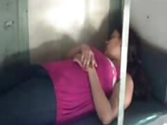 Caliente chicas mexicanas follando madrastra, hijo, hija