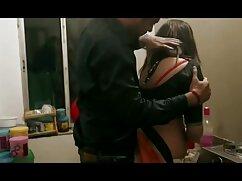 Buena rubia se la follan delante de la webcam. mexicanas violadas xxx