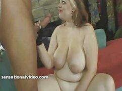 Contadores de porno mexicano gorditas esperma