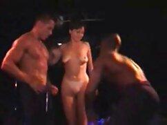 Fumar turco porno xnxx mexicanas nena anal