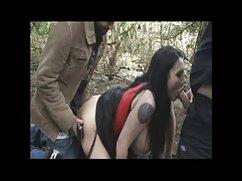 Me gusta frotar mi coño contra el porno de mexicanas maduras coño de mi novia