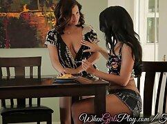 Las chicas universitarias más hermosas tienen sexo en porno peludas mexicanas una fiesta.