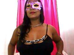 Coño gordibuenas mexicanas porno CAM
