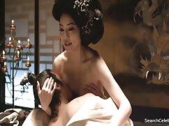 Japonés Cougar Sumire mierda duro morritas xxx mexicanas sin censura