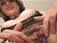 Rubia porno culonas mexicanas le encanta mear
