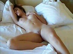 Sexo ver videos pornos mexicanos caseros con rubia
