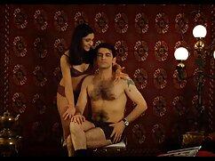 American Culo sexo porno mexicano