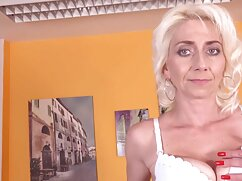 Bruja Negro videos porno de actrices mexicanas 4 K hardcore