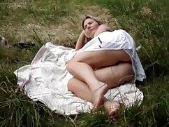 Por corte ultrasónico maduras mexicanas desnudas