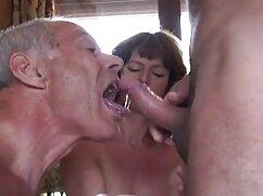 Perro amarillo-las xxx con mexicanas mujeres mayores hacen la mejor mamada,