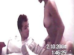 Esclavo porni mexicano recibe entrenamiento en látigo, juguete de descarga eléctrica