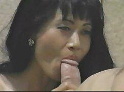 Mamá agrada coño porno de mexicanos lleno de adolescentes