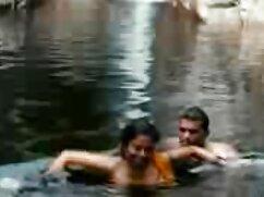 Cabello y cabeza, Big porno en vivo mexicanas Wolf-Buster Nasty en las bolas descalzo.