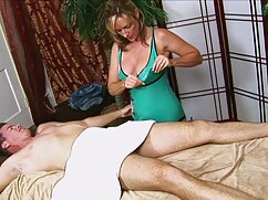 Amateur mamada xxx peludas mexicanas Gay.