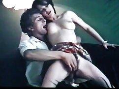 Madura roja porno mexicano extremo vieja mierda con palo