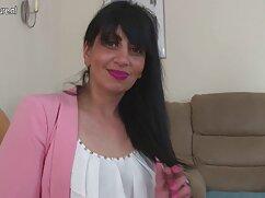 Culo Virgen, videos maduras mexicanas xxx agujero Abierto