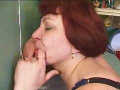La porno suegras mexicanas bella y la Bestia