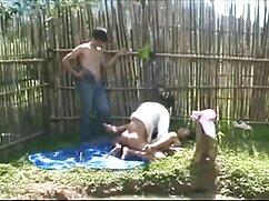 Chica sexo interracial atrapado videos mexicanas cojiendo en el baño