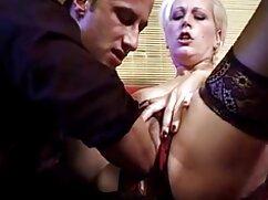 Caliente actrices mexicanas que han hecho porno jugando con su cuerpo
