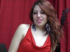 BCPORNO-todo natural, morena, Latina-Leah Black gordas maduras mexicanas
