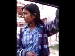 Morena xxnxmexicanas chica en la sala de Masajes