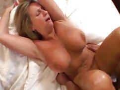 Señoras como una polla caliente. videos xxx gratis mexicano
