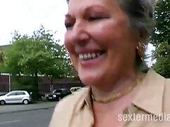 Rubia tiene una putas mexicanas videos polla.