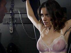 Joven Axel Kane come esclavo después mexicanas nalgonas porno de la mamada.