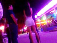 Japonés teaser sexo en grupo xxx mexicanas cachondas me meto en ella